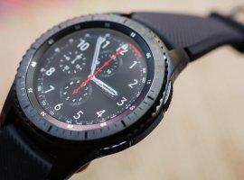 Samsung расширяет trade-in вРоссии: теперь внего входят смарт-часы Galaxy Watch
