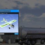 Скриншот RealFlight 9 – Изображение 8