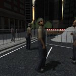 Скриншот Road Works Simulator – Изображение 3