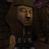 Скриншот Quake 2 Mission pack 2: Ground Zero – Изображение 5
