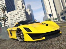 Вышло премиум-издание GTA 5скучей виртуальных денег и бонусов для GTA Online
