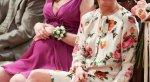 Свадьба Шелдона и Эми на новых кадрах «Теории большого взрыва». - Изображение 10