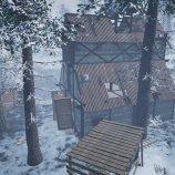 Скриншот Alaskan Truck Simulator – Изображение 3