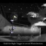 Скриншот The Misadventures of P.B. Winterbottom – Изображение 3