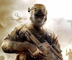 Forbes: Американские геймеры выбирают Candy Crush и Call of Duty
