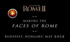 Total War: Rome 2. Дневники разработчиков
