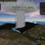 Скриншот Scorched 3D – Изображение 10