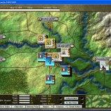 Скриншот The Campaigns on the Danube 1805/1809 – Изображение 9