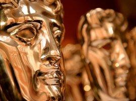 10% геев или 50% женщин: BAFTA Games Awards вводит стандарты репрезентативности для игр