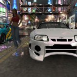 Скриншот Need for Speed: Underground – Изображение 4