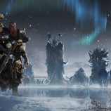 Скриншот Total War: Warhammer – Изображение 5