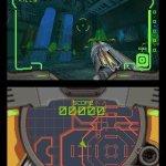 Скриншот Metroid Prime: Hunters – Изображение 14