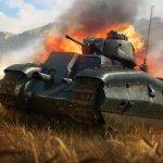 Скриншот War Thunder – Изображение 62