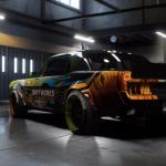 Скриншот Need for Speed: Payback – Изображение 9