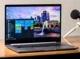 Microsoft опять позволяет бесплатно обновиться с«семерки» или «восьмерки» доWindows10