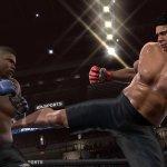 Скриншот EA Sports MMA – Изображение 108