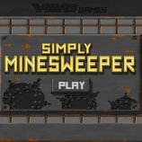 Скриншот Simply Minesweeper – Изображение 1