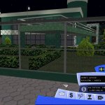 Скриншот Matchball Tennis – Изображение 8
