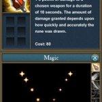 Скриншот Majesty 2: Pocket Kingdom – Изображение 2