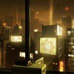 Скриншот Deus Ex: Human Revolution – Изображение 16