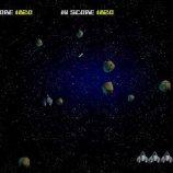 Скриншот Retro – Изображение 4