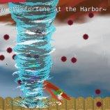 Скриншот RAIN Project – Изображение 2