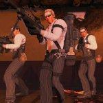 Скриншот XCOM: Enemy Within – Изображение 10