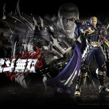 Скриншот Fist of the North Star: Ken's Rage – Изображение 3
