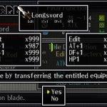 Скриншот ClaDun X2 – Изображение 65