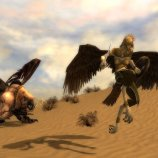 Скриншот Guild Wars Nightfall – Изображение 6
