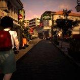 Скриншот DreadOut 2 – Изображение 6