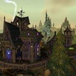 Скриншот World of Warcraft – Изображение 4