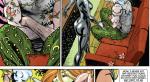 Топ 100 комиксов иманги «Канобу». Часть 2 (90-81). - Изображение 8
