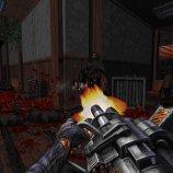 Скриншот Ion Fury – Изображение 5