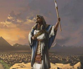 Age of Empires: Definitive Edition все-таки может выйти в Steam. Будем ждать?