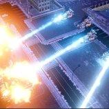 Скриншот Command & Conquer: Red Alert 3 – Изображение 4