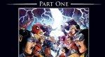 Комикс-гид #1. Усатый Дэдпул, «Книга джунглей», Человек-паук вФантастической пятерке. - Изображение 28