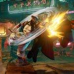Скриншот Street Fighter V – Изображение 358