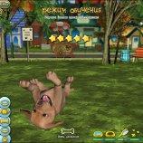 Скриншот Puppy Luv – Изображение 7
