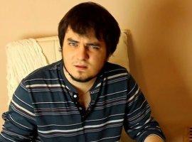 Мэддисон заявил о банкротстве своей студии Mehsoft. Верить или нет?
