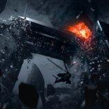 Скриншот Call of Duty: Ghosts (мультиплеер) – Изображение 6