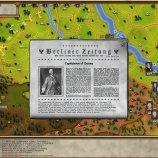 Скриншот Rise of Prussia – Изображение 3
