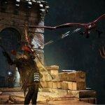 Скриншот Dragon's Dogma: Dark Arisen – Изображение 73