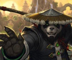 Разработчики World of Warcraft подумывают о введении микротранзакций