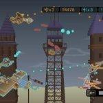 Скриншот BlastWorks: Build, Trade & Destroy – Изображение 10
