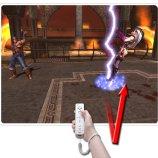 Скриншот Mortal Kombat Armageddon – Изображение 3