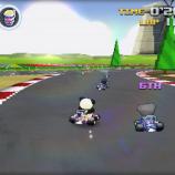 Скриншот Super World Karts GP – Изображение 6