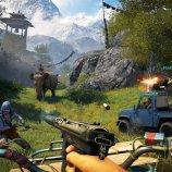 Скриншот Far Cry 4 – Изображение 9