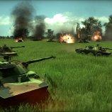 Скриншот Wargame: European Escalation – Изображение 4
