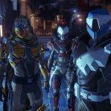 Скриншот Destiny – Изображение 7